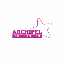 Archipel Education